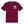 Load image into Gallery viewer, Kids Customisable Girls England Style Football Shirt Lionesses Home Personalised …
