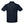 Load image into Gallery viewer, Kids Personalised England Embroidered Crest Rugby Polo Shirt - Navy