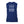 Load image into Gallery viewer, JC007 Royal Blue Men's Performance Vest - Swindon Shin Splints - SSH0009