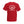 Load image into Gallery viewer, Slinn Allstars Red Kids Technical T-shirt -SLA0007