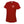 Load image into Gallery viewer, Slinn Allstars Red Unisex Technical T-shirt -SLA002