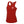 Load image into Gallery viewer, Slinn Allstars Red Ladies Technical Vest -SLA0003