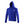 Load image into Gallery viewer, JH001 Royal Blue Hooded Sweatshirt - Swindon Shin Splints - SSH0007