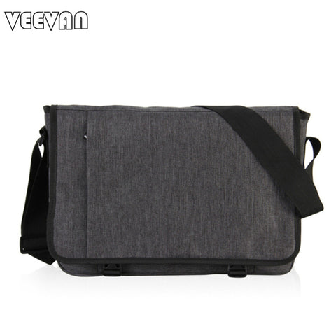 2017 Designer Men's Briefcase,  Messenger Bag Vintage Canvas Shoulder Bag,  Crossbody Bag , Laptop Case