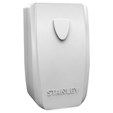 STANLEY LIGHT SWITCH REMOTE - Stanley Electrical Accessories