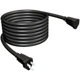 STANLEY PRO CORD - Stanley Electrical Accessories