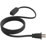 STANLEY CORDMAX 6 - Stanley Electrical Accessories