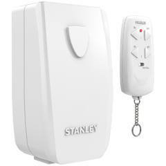 STANLEY INDOOR REMOTE CONTROL