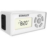 TIMERMAX DIGISLIM WEEKLY - Stanley Electrical Accessories