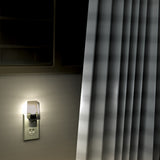NIGHT LIGHT - Stanley Electrical Accessories
