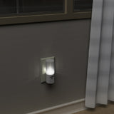 STANLEY AUTO LED NIGHT LIGHT (4PK) - Stanley Electrical Accessories
