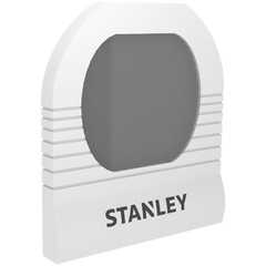 STANLEY PANEL NIGHT LIGHT