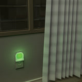 STANLEY PANEL NIGHT LIGHT - Stanley Electrical Accessories