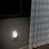 DESIGNER NIGHT LIGHT - Stanley Electrical Accessories