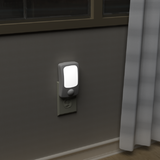 STANLEY SMART NIGHT LIGHT - Stanley Electrical Accessories
