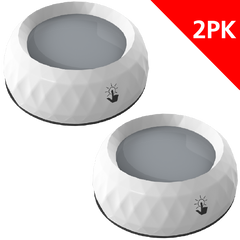 LED TOUCH LIGHTS (2PK)