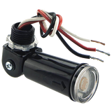 PHOTOCELL SWIVEL SENSOR - Stanley Electrical Accessories