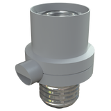 STANLEY CFL PHOTOCELL SOCKET ADAPTER - Stanley Electrical Accessories