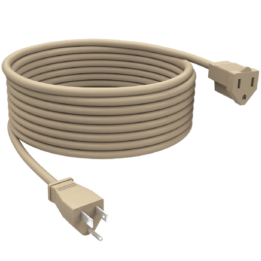 DECK CORD 40 - Stanley Electrical Accessories