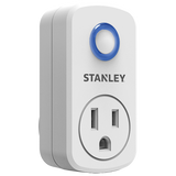 STANLEY® Wireless Remote System 5+2 Pack - Stanley Electrical Accessories