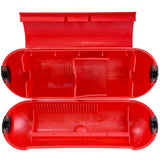 EZ PROTECT BOX - Stanley Electrical Accessories