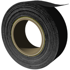 STANLEY ELECTRICAL TAPE - 60 FT.