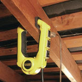 POWERCLAW - Stanley Electrical Accessories