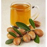 1 L Pure Argan Oil