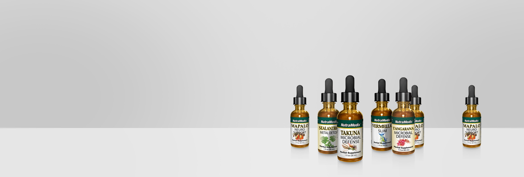 Nutramedix-Collection-Banner