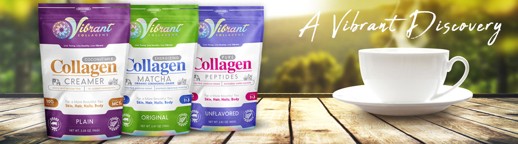 Vibrant-Collagen-Collection-Banner