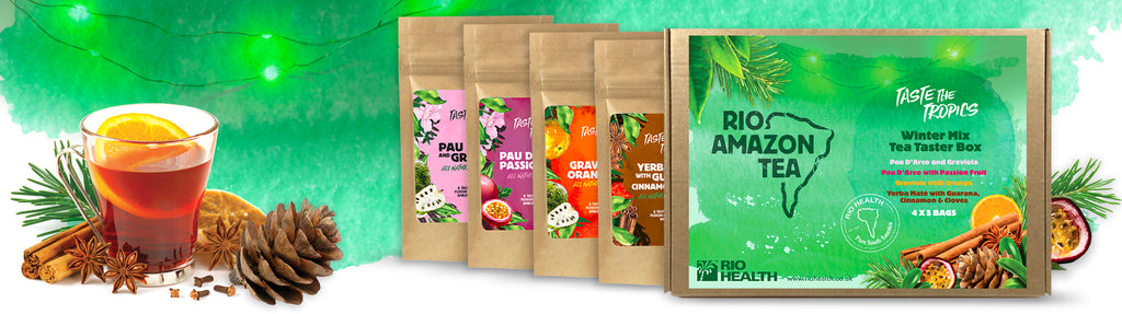 Rio-Amazon-Tea-Collection-Banner