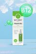 Best Choice Vitamin B12 Complex Oral Spray 25ml