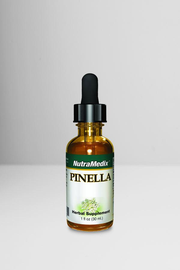 Nutramedix Pinella 30ml