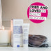 Beauty Bundle: Pamper Package