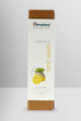 Himalaya Botanique Invigorating Face wash 150ml