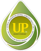 Up Certified Store