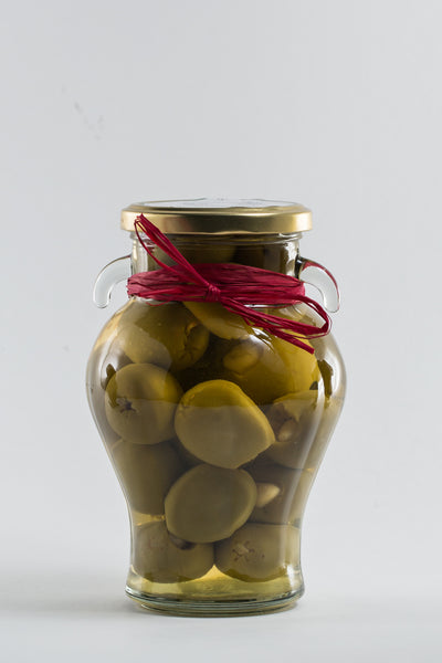 https://www.squizitotastingroom.com/collections/specialty-food-items/products/delizia-stuffed-olives?variant=38007050374