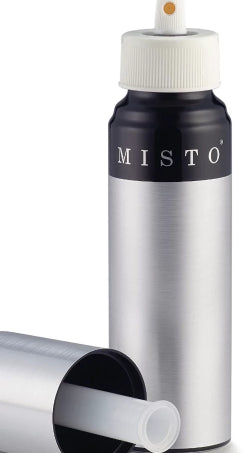 Misto Olive Oil Sprayer