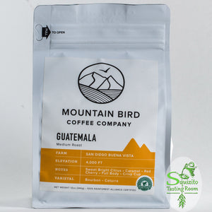 Buy Blue Mountain Coffee Online