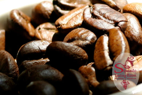 Buy Espresso Dark Balsamics