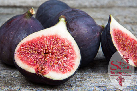 Fig Dark Balsamic