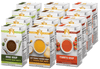 12-Pack: Healthy Soups Variety Pack (Made With Bone Broth)