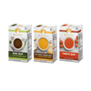 *3-Pack: Healthy Soups Variety (Made With Bone Broth) Soups Kettle & Fire