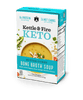 Butter Curry Keto Soup [MEMBERSHIP PRICING] Keto Soups Kettle & Fire