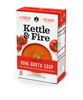 Body-Loving Tomato Soup (Made With Bone Broth) [MEMBERSHIP PRICING] Soups Kettle & Fire