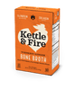 Turmeric Ginger Chicken Bone Broth [MEMBERSHIP PRICING] Bone broth Kettle & Fire