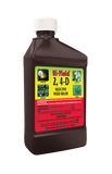 Hi-Yield 2, 4-D Weed Killer Concentrate
