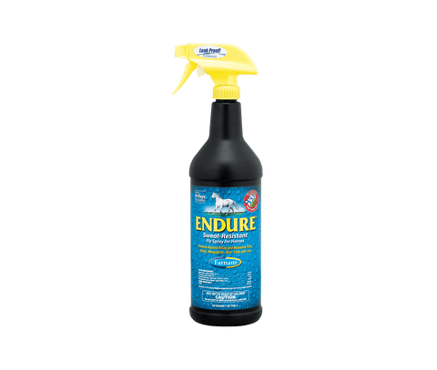 Endure Fly Spray 1 qt.