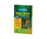 Equi Spot Fly Control