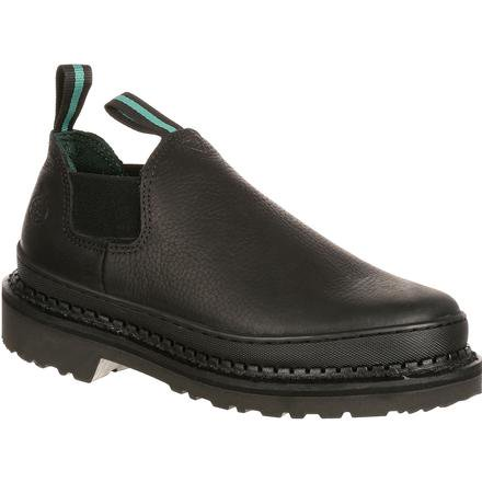 Georgia Boots Men's Romeo Work Shoe